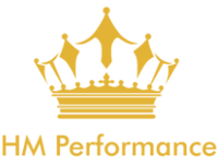 HM Performance GmbH