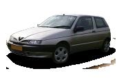 145 (Typ 930)