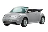 New Beetle (9C)