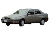 155 (Typ 167)