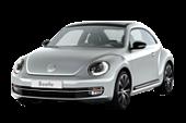 Beetle (A5)